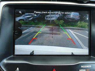 2014 Ford Edge SEL AWD. LTHR. PANORAMIC. NAVI SEFFNER, Florida 3