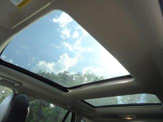 2014 Ford Edge SEL AWD. LTHR. PANORAMIC. NAVI SEFFNER, Florida 30