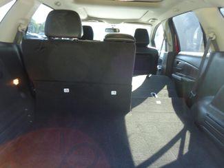 2014 Ford Edge SEL AWD. LEATHER. NAVI. PANORAMIC SEFFNER, Florida 18