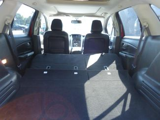 2014 Ford Edge SEL AWD. LEATHER. NAVI. PANORAMIC SEFFNER, Florida 19
