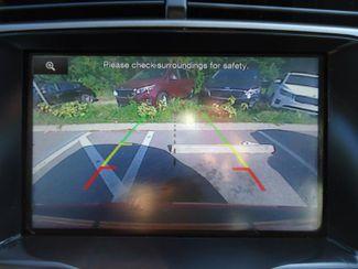 2014 Ford Edge SEL AWD. LEATHER. NAVI. PANORAMIC SEFFNER, Florida 2