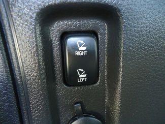 2014 Ford Edge SEL AWD. LEATHER. NAVI. PANORAMIC SEFFNER, Florida 20