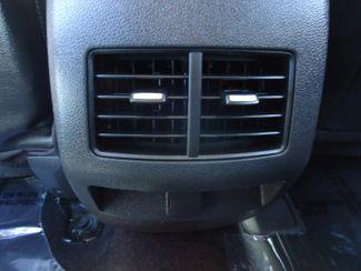 2014 Ford Edge SEL AWD. LEATHER. NAVI. PANORAMIC SEFFNER, Florida 22