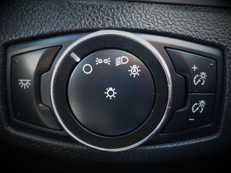 2014 Ford Edge SEL AWD. LEATHER. NAVI. PANORAMIC SEFFNER, Florida 26