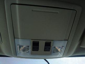 2014 Ford Edge SEL AWD. LEATHER. NAVI. PANORAMIC SEFFNER, Florida 30