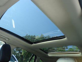 2014 Ford Edge SEL AWD. LEATHER. NAVI. PANORAMIC SEFFNER, Florida 33