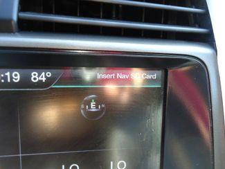 2014 Ford Edge SEL AWD. LEATHER. NAVI. PANORAMIC SEFFNER, Florida 35