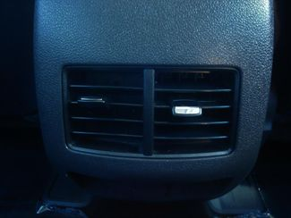 2014 Ford Edge  SEL AWD. LEATHER. PANORAMIC. NAVI SEFFNER, Florida 18