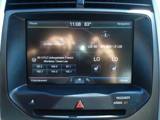 2014 Ford Edge  SEL AWD. LEATHER. PANORAMIC. NAVI SEFFNER, Florida 27