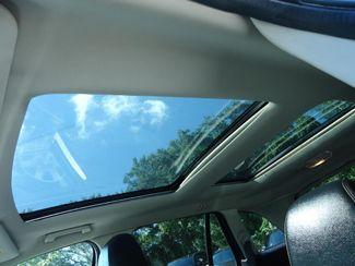 2014 Ford Edge  SEL AWD. LEATHER. PANORAMIC. NAVI SEFFNER, Florida 32
