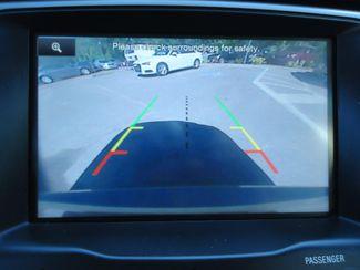 2014 Ford Edge  SEL AWD. LEATHER. PANORAMIC. NAVI SEFFNER, Florida 36