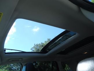 2014 Ford Edge  SEL AWD. LEATHER. PANORAMIC. NAVI SEFFNER, Florida 4