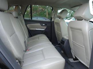 2014 Ford Edge Limited SEFFNER, Florida 16