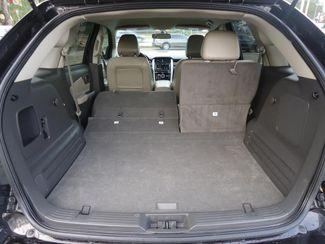 2014 Ford Edge Limited SEFFNER, Florida 18