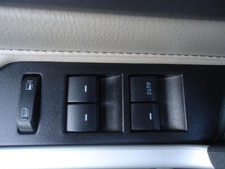 2014 Ford Edge Limited SEFFNER, Florida 23