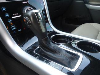 2014 Ford Edge Limited SEFFNER, Florida 31