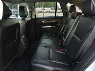 2014 Ford Edge SEL. PANORAMIC SEFFNER, Florida 14