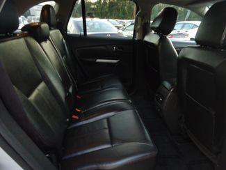 2014 Ford Edge SEL. PANORAMIC SEFFNER, Florida 17