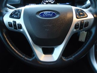 2014 Ford Edge SEL. PANORAMIC SEFFNER, Florida 22