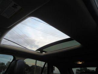 2014 Ford Edge SEL. PANORAMIC SEFFNER, Florida 34