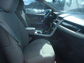 2014 Ford Edge SE SEFFNER, Florida 14