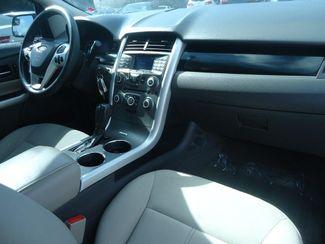 2014 Ford Edge SE SEFFNER, Florida 15