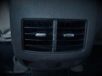 2014 Ford Edge SE SEFFNER, Florida 20