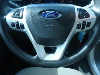 2014 Ford Edge SE SEFFNER, Florida 22