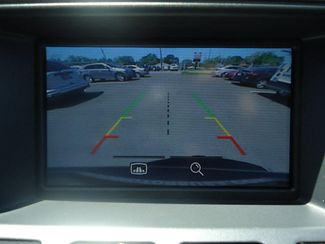 2014 Ford Edge SEL SEFFNER, Florida 2