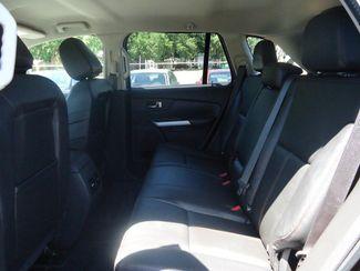 2014 Ford Edge SEL SEFFNER, Florida 20