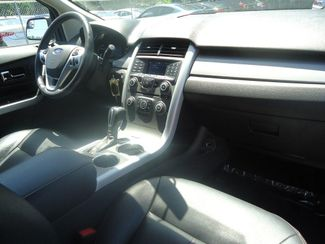 2014 Ford Edge SEL SEFFNER, Florida 22