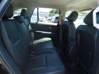 2014 Ford Edge SEL SEFFNER, Florida 23