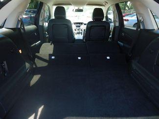 2014 Ford Edge SEL SEFFNER, Florida 26