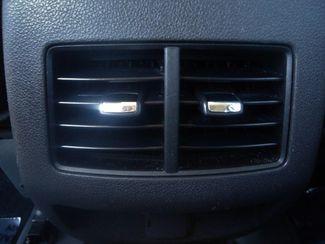 2014 Ford Edge SEL SEFFNER, Florida 28