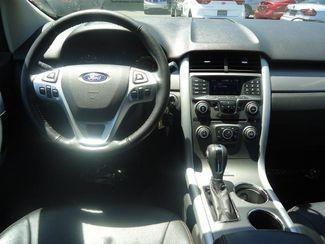 2014 Ford Edge SEL SEFFNER, Florida 29