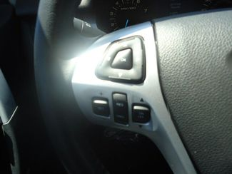 2014 Ford Edge SEL SEFFNER, Florida 31