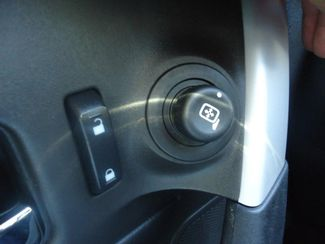 2014 Ford Edge SEL SEFFNER, Florida 37