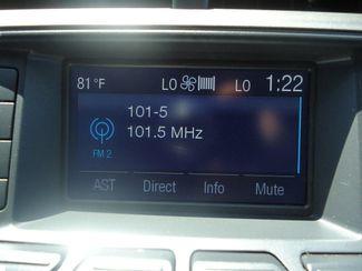 2014 Ford Edge SEL SEFFNER, Florida 39
