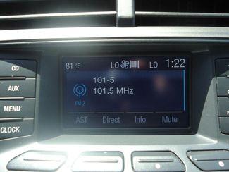 2014 Ford Edge SEL SEFFNER, Florida 40