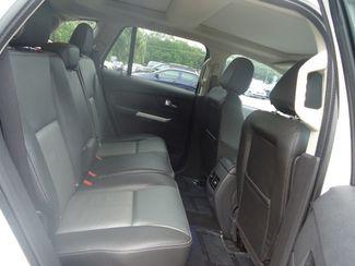 2014 Ford Edge Sport SEFFNER, Florida 24