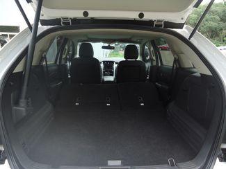 2014 Ford Edge Sport SEFFNER, Florida 28