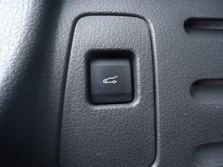 2014 Ford Edge Sport SEFFNER, Florida 30