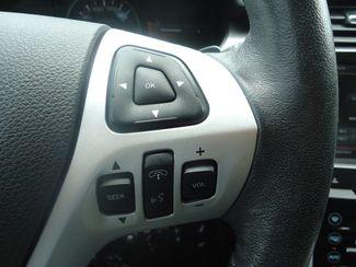2014 Ford Edge Sport SEFFNER, Florida 34
