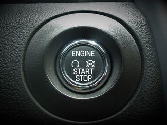 2014 Ford Edge Sport SEFFNER, Florida 39