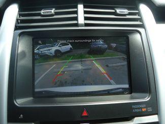 2014 Ford Edge Sport SEFFNER, Florida 45