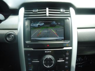 2014 Ford Edge Sport SEFFNER, Florida 46