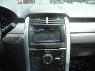 2014 Ford Edge Sport SEFFNER, Florida 47