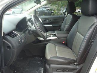 2014 Ford Edge Sport SEFFNER, Florida 5