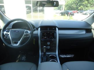 2014 Ford Edge SEL SEFFNER, Florida 27