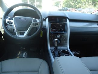 2014 Ford Edge SEL SEFFNER, Florida 28